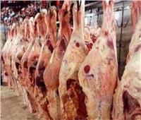 تعرف على أسعار اللحوم بالأسواق اليوم