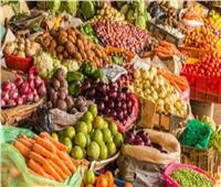 أسعار الخضروات في سوق العبور اليوم