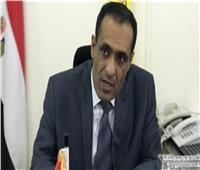 «الصحة»: لا يوجد عجز في الأدوية والمخزون يكفي 6 أشهر في شمال سيناء