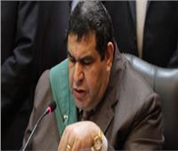 عاجل  تأجيل محاكمة المتهمين بـ «تنظيم كتائب حلوان» للغد