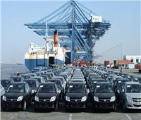 الجمارك: 11 مليار جنيه قيمة السيارات المفرج عنها في 3 أشهر