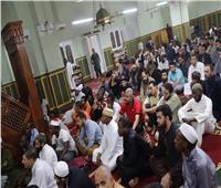 «البحوث الإسلامية» يعقد ندوة تثقيفية للطلاب الوافدين