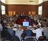 محافظ البحر الأحمر: إنشاء 20 ألف وحدة سكنية جديدة