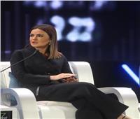 «نصر»: هناك فرصا استثمارية واعدة في قناة السويس والعاصمة الإدارية