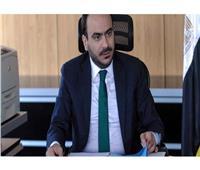 رئيس جهاز حماية المنافسة: اندماج «أوبر وكريم» احتكار للسوق