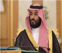 ولي العهد السعودي يتحدث عن «مصر العظمى»