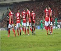 اتحاد الكرة: إقامة مباراة الأهلي والوصل الإماراتي على «برج العرب»