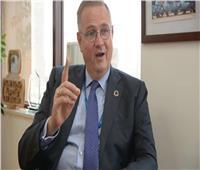 الأمم المتحدة: مصر تحتل موقع الصدارة في الاستفادة من مقدراتها
