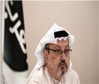 النيابة السعودية تكشف تفاصيل جديدة عن مقتل «خاشقجي»