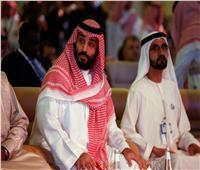 بن سلمان يرأس الاجتماع الأول لهيكلة المخابرات السعودية
