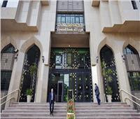 ارتفاع المركز المالي للقطاع المصرفي لـ5.2 تريليون جنيه