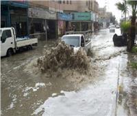 بعد مقتل 5 أطفال وفقد 16 جراء السيول..الأردن ترفع حالة الطوارئ