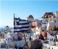 زلزال بقوة 7 درجات يضرب اليونان