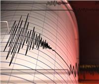 زلزال بقوة 6.4 درجات يضرب سواحل اليونان