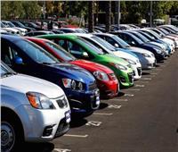 فيديو.. المالية: إعفاء السيارات الأوروبية من الجمارك يناير المقبل