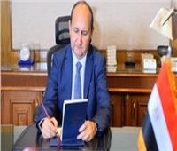 وزير التجارة يتوقع زيادة معدلات تصدير المنتجات الغذائية إلى السودان خلال المرحلة المقبلة