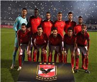 الأهلي يعلن فتح باب الحجز لتذاكر مباراة الوصل الإماراتي