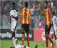 هل تؤثر على الأهلي.. رئيس بريميرو يطالب بإعادة مباراة الترجي ببطولة أفريقيا