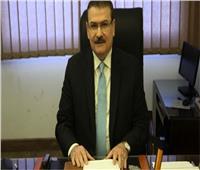 غدًا.. نقابة مهندسي القاهرة تكرم «محلب» و«الوزير»