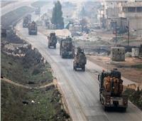 المرصد السوري: مقتل 7 مدنيين في قصف على إدلب «منزوعة السلاح»
