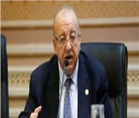 رئيس إسكان البرلمان: قانون التصالح في مخالفات البناء لم يتم تأجيله