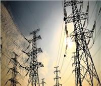 الكهرباء: الحمل الأقصى المتوقع اليوم 26 ألفا و300 ميجاوات
