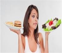 نصائح عند تناول أكلات «تيك أواي» دون سمنة