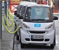 تعرف على الجديد في عالم السيارات الكهربائية بمصر