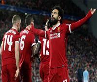 بث مباشر| مباراة ليفربول وكارديف سيتي
