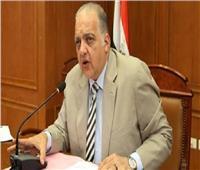 «طاقة النواب»: خلال 5 سنوات ستكون مصر بوصلة العالم في البترول والغاز