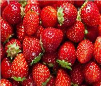 11 نوعًا من الخضراوات والفاكهة تهدد الصحة