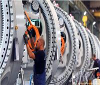 فيديو| خبير اقتصادي: ألمانيا تدير الاتحاد الأوربي والبنك المركزي