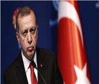 أردوغان: المواطن الألماني المحكوم عليه في تركيا يمكنه الطعن على الحكم