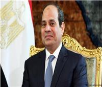 بسام راضي: الرئيس السيسي يتوجه اليوم إلى برلين تلبية لدعوة من ميركل