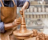 « الحرف اليدوية» تشارك في المعرض الدولي للخشب والحرف التقليدية بالمغرب