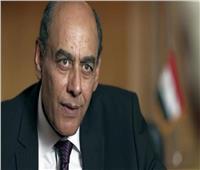 تكريم أحمد بدير بالأوبرا.. 12 نوفمبر