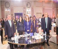 التجاري الدولي: قمة «صوت مصر» تعزز مكانة الدولة الاقتصادية والسياسية
