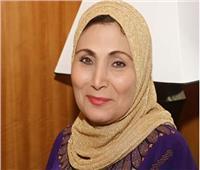 الثلاثاء.. مؤتمر صحفي لكشف تفاصيل ألبوم فاطمة عيد