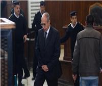 العادلي بـ«اقتحام الحدود الشرقية»: أصدرت قرارًا باعتقال قيادات الإخوان