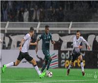فيديو| أهلي جدة يفوز على وفاق سطيف في كأس زايد