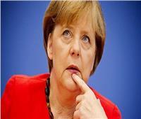 «ميركل» في مأزق سياسي من جديد بشأن حكومتها بسبب «انتخابات محلية»