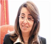 رسالة إلى وزيرة التضامن.. يحيى على «فيض الكريم»