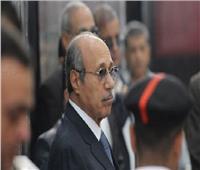 فيديو|حبيب العادلي: الإخوان وحزب الله وحماس أطراف مؤامرة اقتحام السجون