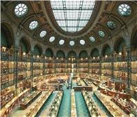 مناقشة رواية «حورس وأحجية التاريخ القديم» بمكتبة الإسكندرية