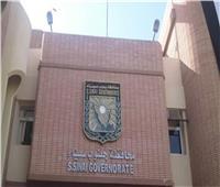 تعرف علىحقيقة تفشي وباء الالتهاب السحائي بمحافظة جنوب سيناء