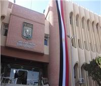 حقيقة تأخر صرف مستحقات المدرسين المنتدبين بـمحافظة «جنوب سيناء»