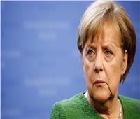 أنجيلا ميركل ستتخلى عن رئاسة حزبها في ديسمبر