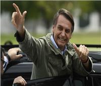 ترامب جديد يحكم البرازيل| جائير بولسونارو.. «يميني يؤمن بلغة السلاح»
