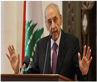 بري يلمح لانفراجة وشيكة في سبيل تشكيل الحكومة اللبنانية