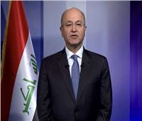 مسؤول الحزب الكردستاني بالقاهرة: تشكيل الحكومة العراقية لا يواجه عقبات